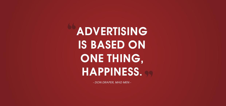 Gilbert Advertising